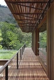 100 Cadas Wwwcadascombr Architecture Residential Architecture