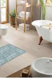pin auf einrichtungsideen badezimmer baur