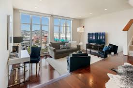 100 Lofts For Sale San Francisco Listing 485820 1800 Bryant Street 314 CA