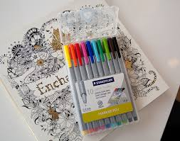Come Join Us At Emmas 106 Hume Avenue On Tuesday Nights 7 Pm IMG 6197 Bring Your Coloring Book And Markers