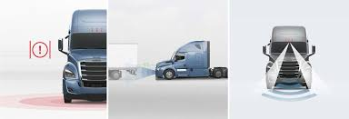 Transteck, Inc. - Semi Truck Sales, Service, Parts, Financing & More