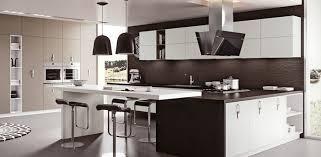 cuisiniste haut de gamme scénario concept les cuisines design et haut de gamme à roanne