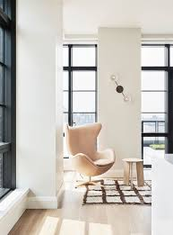 100 Scandinavian Apartments A Beautifully Renovated New York City Apartment With