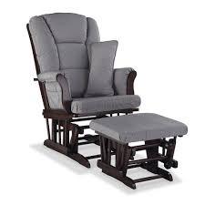 99 Inexpensive Glider Rocking Chair Stork Craft Tuscany Custom And Ottoman Set Pink