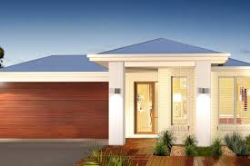 Simple Native House Design Philippines – Modern House House Design Bermuda Porter Davis Homes Case Study James Hardie Somerville Pictures Of Modern Houses Designs Home Waldorf Grange Beachside Awesome Ding Room Montague Facade Facades Pinterest View Our New And Plans Renmark Bristol Drysdale Builders Victoria Display