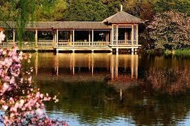 xihu qu 2018 avec photos the 10 best things to do in zhejiang 2018 with photos tripadvisor