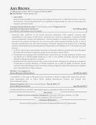 Human Resources Generalist Resume Sample New Hr Generalist Resume ... Hr Generalist Resume Sample Examples Samples For Jobs Senior Hr Velvet Human Rources Professional Writers 37 Great With Design Resource Manager Example Inspirational 98 Objective On Career For Templates India Free Rojnamawarcom 50 Legal Luxury Associate