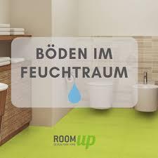 ist mein klick vinylboden für das badezimmer geeignet