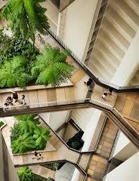 100 Woha Design Founders Bag Prestigious Design Award Home
