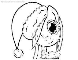 My Little Pony Coloring Sheets Free Printable Pages Color Sheet Mermaid