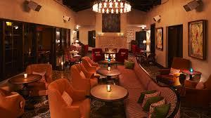 Toshis Living Room Dress Code by W Hotel Miami Restaurant Mr Chow Faena Miami Faena Bar Miami Mr