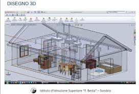Italian Teachers Use SolidWorks To Promote Innovation And Student ... Home Design 3d Outdoorgarden Android Apps On Google Play A House In Solidworks Youtube Brewery Layout And Floor Plans Initial Setup Enegren Table Ideas About Game Software On Pinterest 3d Animation Idolza Fanciful 8 Modern Homeca Solidworks 2013 Mass Properties Ricky Jordans Blog Autocad_floorplanjpg Download Cad Hecrackcom Solidworks Inspection 2018 Import With More Flexibility Mattn Milwaukee Makerspace Fresh Draw 7129