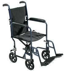 Invacare Transport Chair Manual by Clearance Items Sunrise Surgical U0026 Medical Supplies Howell Nj