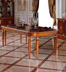 0038 European Antique Design Wooden Dining Table Set With Chairs Dining  Room Set - Buy Antique Dining Table And Chairs,Antique Wooden Dining Table  And ...