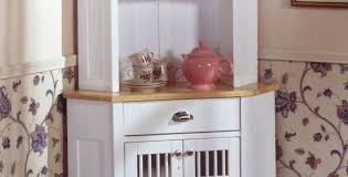 Ana White Kitchen Cabinets cabinet collection white kitchen hutch cabinet pictures home and