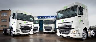Abbey Logistics Continues Fleet Expansion To Increase Flexibility ... North West Trucks Huyton Daf Dealers Whats On At Truckfest Causeway Coast Truck Festival Is Back For 2018 Cream Northwest Portland Food Roaming Hunger Specd Or Bust Managing That Are Built To Last Iowa Mold Duane Suart Assistant Service Manager Services New Xf Delivers Fuel Economy Boost Stalkers News Home Facebook The Worlds Newest Photos Of Manchester And Trucks Flickr Hive Mind Nwapa Awards Four Ram Jeep Vehicles Uncategorized Keep On Trucking The Pacific Museum Uk Twitter Demo Cfs Have Arrived W
