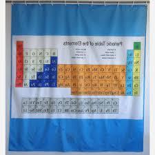 beautiful the big bang theory shower curtain the big bang theory