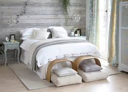 25 Modern Ideas For Bedroom Amusing Natural Decorating
