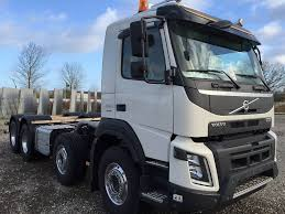 Used Trucks: Volvo Used Trucks South Africa Volvo Fh12420 Of 2004 Used Truck Tractor Heads Buy 10778 Product 2016 Lvo Vnl64t300 Tandem Axle Daycab For Sale 288678 Trucks Gs Mountford Commercial Sales Crayford Kent Economy Fh13 480 Euro 5 6x2 Nebim Affinity Center Preowned Inventory 2019 Vnl64t860 Sleeper 564338 Hartshorne Wsall Centre Now Open Cssroads Truck Trailers Lkw Sales Used Trucks Czech Republic Abtircom Fmx Units Price 80460 Year Of Manufacture 2018 780 With In Washington For Sale