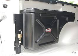 Truckdome.us » Toolbox For Small Pickup Pickup Box Whosale Boxes Suppliers Aliba 548502 Weather Guard Ca Underbody Tool Home Depot Truck Storage The 53 Alinium Tbc 30 Uws Alinum Toolbox Standard Autozone Full Image For Small Bed Wheel Liner Images Collection Of Campwayus Truck Accessory 71404980 Drawer Trucks Sliding Drawers 50 Amazoncom 121501 Low Profile Saddle Pegboard Organization Gladiator Units With Midsize Husky Size Chequer Plate Chest Trailer Van Hgv
