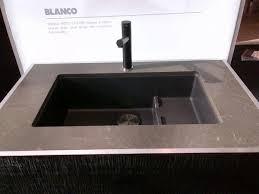 Blanco Precis Sink Cinder by Karen Yuen Kareny19 Twitter