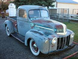 Projects Oh Boy, Got A New Project! 1946 Ford - THE H.A.M.B. | Ford ... Barn Fresh 1946 Ford Pickup 4950 12 Ton Pickup Rat Rod Later 6 Cyl For Sale Truck Jailbar Flat Bed Taken Flickr Panel Van Oldies But Goodies Pinterest Cars Ford 1 Build Video Youtube Front End With Grill Hood And Fenders Car Art 44 Panel Truck At Motoreum In Nw Austin Atx Car S51 Kissimmee 2016 File1946 Jail Bar 16036312146jpg Wikimedia Commons Streetside Classics The Nations Trusted Classic Duelly Flat Bed Used Other Pickups For Sale Flathead In