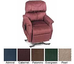 Golden Technologies Lift Chair Manual by Amazon Com Golden Technologies Lift Chair Comforter Series
