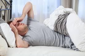 5 schlaf tipps so kommen sie entspannt durch die heißen