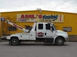 Abels Towing 3131 SE Loop 410, San Antonio, TX 78222 - YP.com Coastal Transport Co Inc Home Roadrunner Towings Medium Duty Trucks Located Out Of San Antonio Dealin Daves Towing Towtruckcake Dpasteles Cake Shop Flickr Services Tx Rattler Llc Tow Truck On Spectrum Eertainments Umbrella Dealing With Our Economy High Stsdiscount Towingsan Son Of Bobby Steves Founder Honored With Convoy Wcco Pantusa Recovery Facebook Pd On Twitter Thank You To All First Responders Professional Roadside Assistance Servisadvanced 1 Killed 2 Injured In Crash Volving 18wheeler Tow Truck