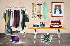 Diy Room Decor Ideas Hipster by Diy Room Decor Hipster I Know It Home Dcor Edition Magali Vaz