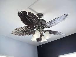 kitchen ceiling fan idea ceiling appealing ceiling fans with