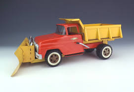 Toy Snow Plow Trucks Mack Long Time Lurker 1st Post Some Of Rc Toys Album On Imgur Cstruction Toy Lego City Snplow Truck For 5 To 12 Years Children Toy Snow Plow Trucks Mack Bruder Mack Granite Dump With Blade Store Sun Cakecentralcom Hot Wheels Protypes Plowing Stock Photos Images Alamy Tonka Toughest Minis At Mighty Ape Nz Auto Gmc Truckdhs Diecast Colctables Inc Plows Scale Magazine For Building Plastic Resin