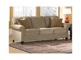 Broyhill Laramie Sofa And Loveseat by Furniture Broyhill Sofa Flexsteel Reviews Broyhill Allison Sofa