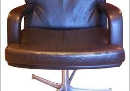 top office bureau top office com fauteuil bureau 968357 avoir la bonne position au