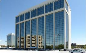 Tuff Shed Corporate Office Denver by Denver U0027s Centerpoint Towers Sell For 62m Connect Media