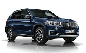 100 Pick Up Truck Rental Los Angeles BMW X5 And Las Vegas Luxury SUV BMW
