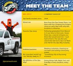 Zips Car Wash - Meet Mr. Zippy! He's Been On Our Team The... | Facebook Work Truck Heaven Show 2012 Photo Image Gallery The Us Zipscribble Map Rundown Coffers Raided Costly Kids Takes Flight Nbc Case Studies Azavar Technologies Chicago Il 80 Free Magazines From Zipscom Buddy L Zips Mail In Box With Driver 1960s Ex Akron Football Twitter Dressed For Success The Are San Diego Zips Where Home Price Went Down 2016 In Ditch Towing Products Where To Buy