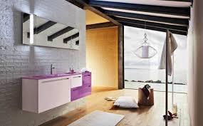 badezimmer design möbel und ausstattung arbi