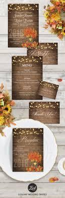 Invitations Wedding Cheap
