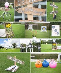 Vintage Garden Game Ideas For Your Wedding Reception | Vintage ... Top Best Backyard Party Decorations Ideas Pics Cool Outdoor The 25 Best Wedding Yard Games Ideas On Pinterest Unique Party Pnic Summer Weddings Incporate Bbq Favorites Into Your Giant Jenga Inspired Tower Large Unsanded Ready To Ship Cait Bobbys In Massachusetts Gina Brocker 15 Ways Make Reception More Fun Huffpost Bonfire Decorative Lanterns Backyard Wedding 10 Photos Cute Games Can Play In Home Weddceremonycom Inspiration Rustic Romantic Country