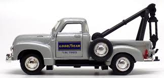 Toys And Stuff: Road Champs 1/43 Scale Diecast 1953 Chevy C3100 ... Amazoncom 2014 Dodge Ram 1500 Nypd Pickup Truck And Horse Disneypixar Cars Race Tow Tom Diecast Vehicle The Cheapest Price Kdw 150 Scale Wrecker Trucks Road Rescue Cs Maisto Wiki Fandom Powered By Wikia Tiny City 103 Diecast Model Car Hino 300 World Champion 132 Diecast Peterbilt 379 Walmartcom Oxford Diecast 76lan2009 Land Rover Series Ii Tow Truck Bronze Green 124 1934 Ford Bb157 Model 18605 Free Buy Builder Zone Quarry Monsters Die Cast Toy Realtoy Man Tgs No8 Police Department Vehicle 1 Flickr Intertional Busted Knuckle Garage Rollback Red