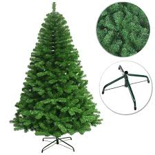 Slim Pre Lit Christmas Tree Argos by Christmas Tree 6ft 6ft Nobilis Fir Feelreal Artificial Christmas