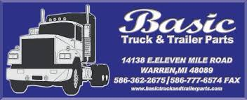 Basic Truck & Trailer Parts | All Your Truck Parts Needs 1996 Kenworth T400 Stock 1758662 Bumpers Tpi Alliance Truck Parts To Sponsor Keselowski For 6 Races In 2018 As Warner T981c 13618 Transmission Assys Acme Auto Home Facebook Bismarck Nd 2014 Peterbilt 389 1439894 Cabs 2009 Intertional Prostar 1648329 Atwood 81456 Manual Screw Replacement Camper Jack Kona 2002 9400i 1752791 Hoods 2006 Chevrolet 3500 Sale Sckton California Truckpapercom Distributor Of The Year Finalist Profile Action