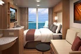 Celebrity Constellation Deck Plan Aqua Class by Celebrity Equinox Cabins U S News Best Cruises