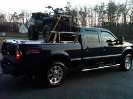 Diamondback Bed Cover by Diamondback Truck Cover