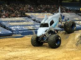 Monster Jam Triple Threat Series 2018 Recap | Macaroni Kid Monster Trucks Sacramento Truck On The Loose In Folsom At Green Eyed Momma Baltimore Md Advance Auto Parts Jam Super Man Freestyle 0709 Deal 15 For At Royal Farms Arena In Up To Pour House Aims Be A Live Music Hub Dtown Ocean City Jams Postexaminer Capitol Mercedes Benz Stadium Trucks Motocross Jumpers Headed 2017 York Fair Triple Threat Series Pepsi Center Denver 9 February Dog New Car Update 20