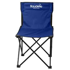7070 Price Buster Folding Chair With Carrying Bag - Hit Promotional ... Camping Folding Chair High Back Portable With Carry Bag Easy Set Skl Lweight Durable Alinum Alloy Heavy Duty For Indoor And Outdoor Use Can Lift Upto 110kgs List Of Top 10 Great Outdoor Chairs In 2019 Reviews Pepper Agro Fishing 1 Carrying Price Buster X10034 Rivalry Ncaa West Virginia Mountaineers Youth With Case Ygou01 Highback Deluxe Padded