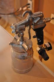 Hvlp Sprayer For Kitchen Cabinets by Kitchen Makeover Phase 1 Evolution Of Style