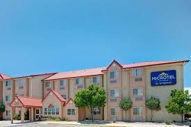 100 Rush Truck Center Albuquerque Microtel Inn Suites By Wyndham Al NM Bookingcom