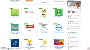 Norton Coupon Code Offers At MyDealsClub Com Google Home Max Is Way Down To 262 137 Off With Coupon Moto X Code Republic Wireless Best Hybrid Car Lease Coupon Meaning In Hindi Kohls 30 Online Bluechip Wrestling Oster Blender Promo Use Fb20 For 20 Bonus National Sprint Car Smart Levels Cyber Monday When Republic 2018 Modern Vintage Codes Blockbuster Mywmtgear 2019 How Thin Affiliate Sites Post Fake Coupons Earn Ad Iphone 4s Black Friday Deals Movie Money Discount Sprints Unlimited Kickstart Plan Is Only 15 Per Month New Premium Plan Comes An Amazon